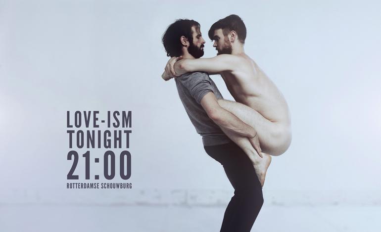 770-loveism