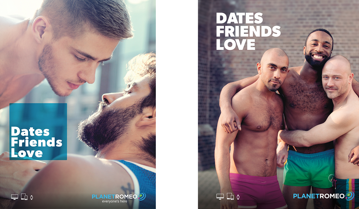 sneek gay dating site Vice: when was your first time on a gay dating site but he suddenly started behaving weirdly so i eventually had to sneak out did anyone know where you were.