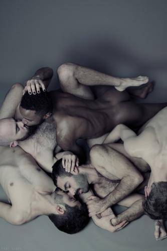 Group_3732